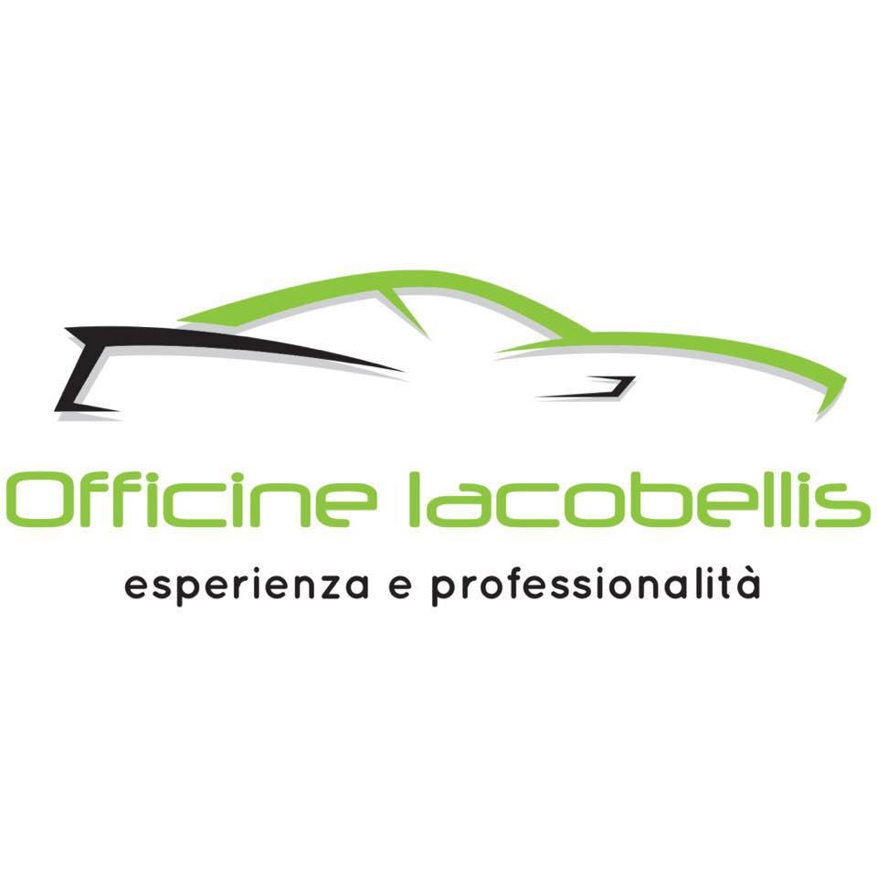 OFFICINE IACOBELLIS
