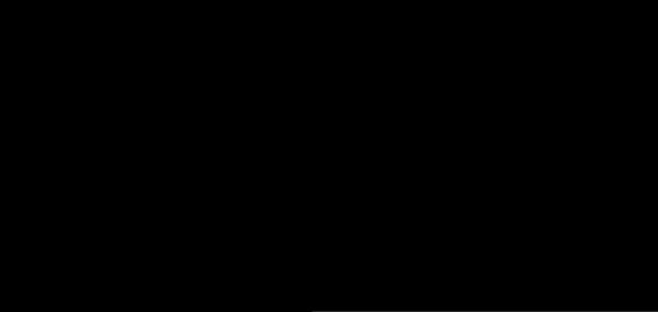 SANTI DIMITRI