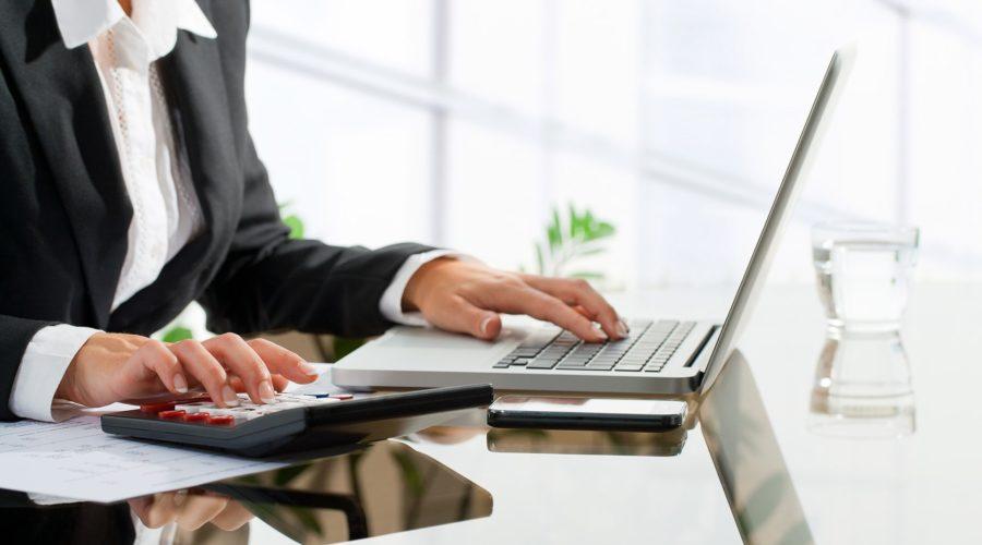 Gestionale e contabilità aziendale: quali vantaggi?