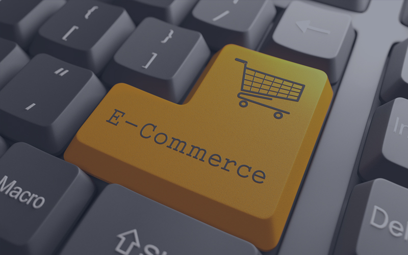 gestionale facile manager integrato con e-commerce