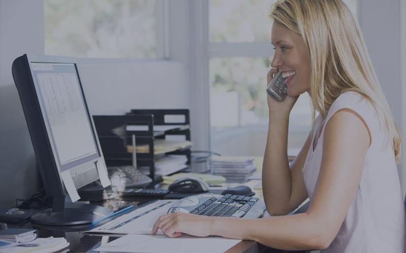 modulo aggiuntivo software per gestione aziendale contratti e assistenza