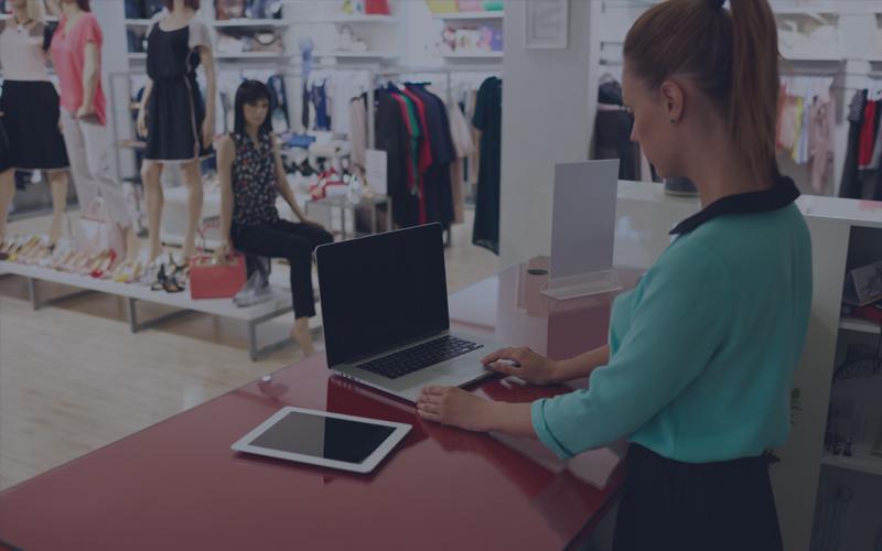 software per gestione aziendale moda abbigliamento calzature