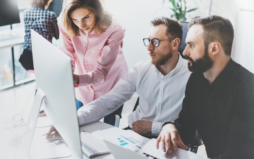 programma gestionale contabilità aziendale