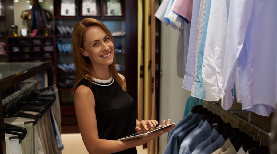 Consigli per la corretta gestione del magazzino