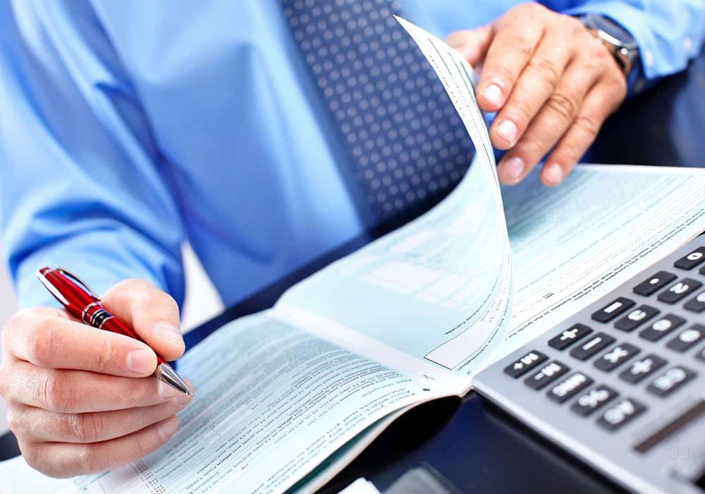 I regimi contabili per imprese