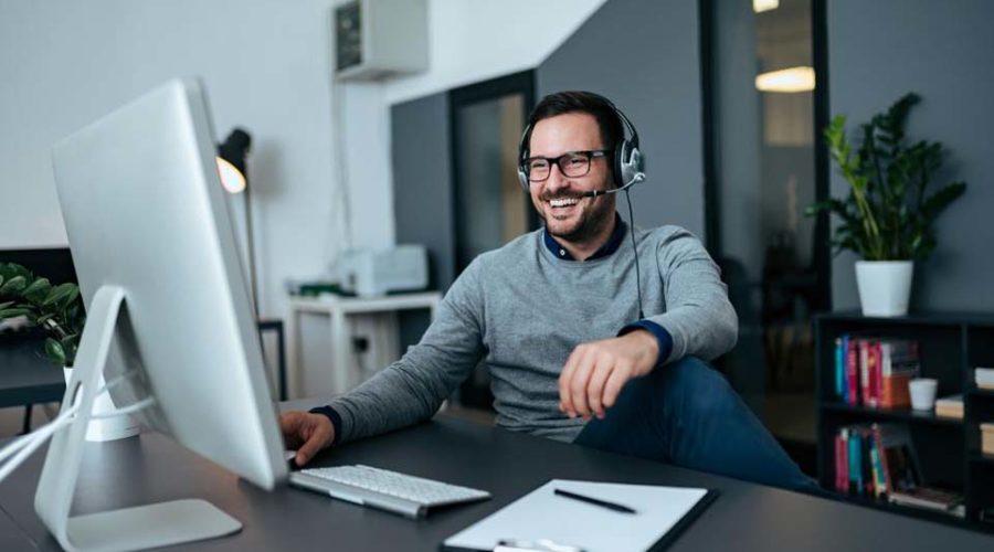 Remote working, smart working, home working: diversi modi di lavorare da remoto